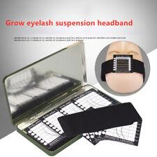 Magnetische Wimpern Pad Lash Pad Wimpernverlängerung Hängen Stirnband Make-up