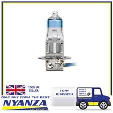 XenonMax +100% H3 Headlamp 12V RW1053 PAIR