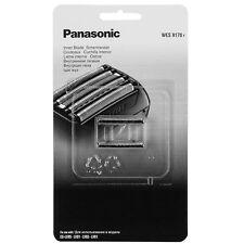 Panasonic Original Cortador Afeitadora eléctrica de hoja interior ES-LV61 Pieza De Repuesto