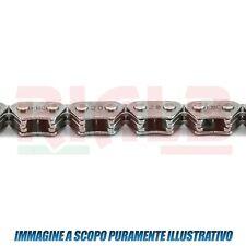 Catena Distribuzione KMC - 163712140 per APRILIA SCARABEO MOT ROTAX 150 - 2003