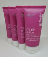 StriVectin Multi-Action Moisture Matrix Melting Cleanser Lot Of 4~30 ml 1fl oz