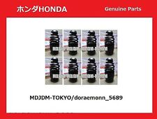 1 Set of 8 Lost Motions HONDA LMA Integra DC2 B16A B18C H22A NSX Civic EF EG EK