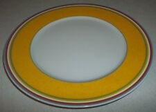 Villeroy & and Boch SWITCH 1 - BEALA - salad / dessert plate 21cm