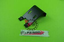 F3-300851 Molla CHIUSURA braccio Finestrino Piaggio APE 50 RST Originale 118709