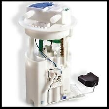 Pompe a essence Citroen Evasion - Synergie - Xantia -  Xantia Break  1.8 i