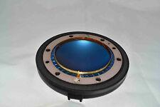 Diaphragm for EV Electro Voice QRX115 75, QRX153 75, QRX212,  - 8 ohm