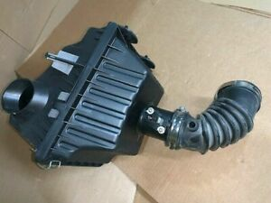 NOS 2004 Ford Taurus/ Mercury Sable Air Cleaner Assy 4F1Z9600AF Ford 4F1Z9600AF