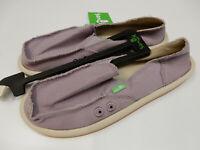 d6669eb3a5568f NIB Adidas Originals Tubular Shadow Women s Casual Shoes CQ2463 Sz ...