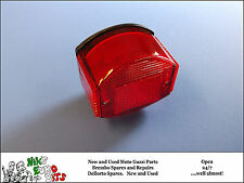 MOTO GUZZI   CALIFORNIA II / LEMANS I / T3 / T3 CALI / V65 C   REAR TAIL LIGHT
