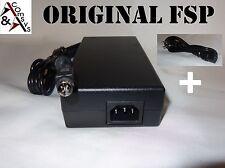 Netzteil f. FSP180-AAA 24V 7.5A LCD TV Gericom Targe Schneider Vision Videoseven