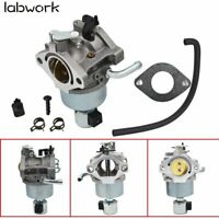Carburetor For 594605 792768 Carb