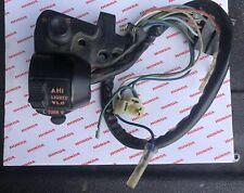 Honda NOS handlebar signal horn light switch  CB400 CM400 CM450 CM CB Hondamatic