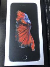 Apple iPhone 6s Plus - 64 Go - Gris Sidéral (Débloqué)