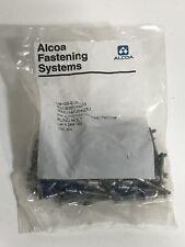 Alcoa Fastening Systems UB100-EU6-03 100pk Blind Bolt BACB30VX6C03U MS21140U0603