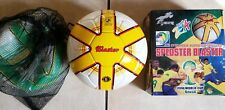 Brazil Spedster world cup 2018 Blaster Br Official Match Ball size 5 with box