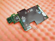 Dell Poweredge 1850 2800 2.850 DRAC remote access card JF660 0JF660