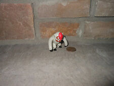 Pokemon Advanced 2003 Hasbro Vigoroth figure figurine