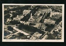 Cardiff Inter-War (1918-39) Collectable Welsh Postcards