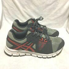 Asics Gel Craze Tr Shoes Running Training Multi Color Size 6 Men's