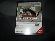 Die Fussball-EM 1972 Viertelfinale