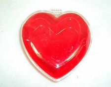 Heart Shaped Jewelry /Candy/Trinket Boxes  Lot of 70 Units ~ Giftl Box, Wedding