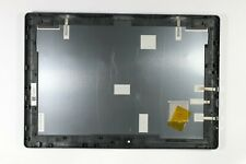 Acer ONE S1002 Back Housing Cover Replacement Part