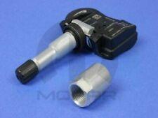 GENUINE MOPAR TPMS Sensor 68078768AC 68078768AA Caravan Compass 200 300 2006-14