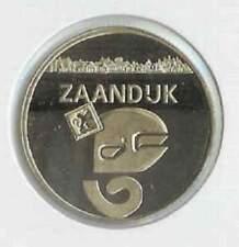 1 Zaanse klop 25 jaar Zaanstad - Zaandijk (02)