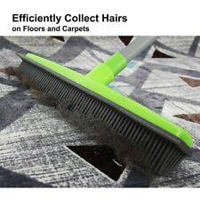 MagicClean - Broom Rubber Pet Hair , 100% Sales 🔥🔥