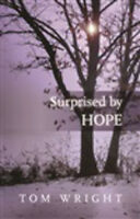 Surprised by Hope | Tom Wright