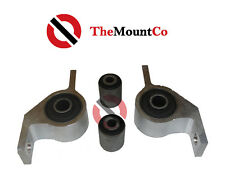 Front Lower Control Arm Bush to suit Forester 98-02/Impreza 93-01/Liberty 90-99