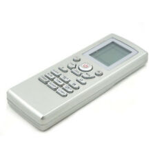 YT1F Remote Control For GREE YT1F1 YT1F2 YT1F3 YT1F4 YT1FF Air Conditioner