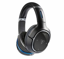Turtle Beach  Elite 800 Wireless Gaming Headset with DTS Headphone:X 7.1 Surr...