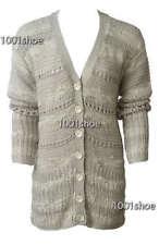 Witchery Women's Wool Blend Regular Jumpers & Cardigans for Women