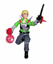 New listing Hasbro G.I. Joe Psyche-Out Action Figure