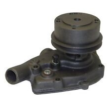 New Caterpillar Forklift Parts Water Pump Pn 971496