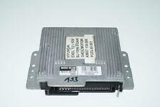 Motorsteuergerät Hyundai Pony Excel 1.3i K103300001J 39100-22230 39110-22230