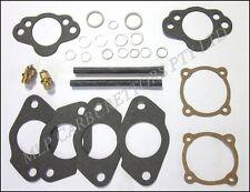Datsun Fairlady SP310 SP311 Hitachi/SU Carburettor Kit