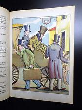 David Cooperfield Dickens Ed Touret
