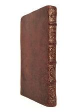 NOUVELLE MÉTHODE POUR APPRENDRE A TRACER FACILEMENT LES CADRANS SOLAIRES. 1679.