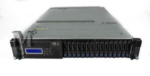 SuperMicro 2U CSE-828 AMD Opteron 6380 16 Core x 2 @ 2.5GHz H8DGU-F|010