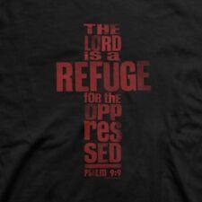 ***New*** Kerusso - Refuge Cross APT2039