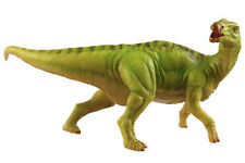 Iguanadon Replica Large Dinosaur Soft PVC Toy Model