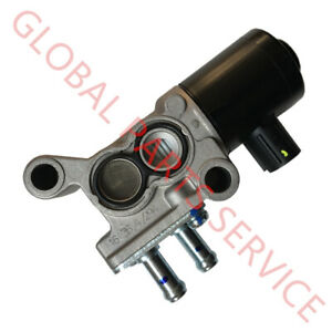 Idle Speed Control Valve Fit For Honda Acura IdleAir Control Valve 36450-P0B-A01
