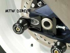 R&G Racing offset  M10 Cotton Reels bobbins SUZUKI GSXR600/750 2011-2014