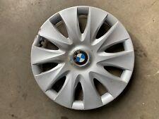 Radkappe BMW 3er F30 F31 1er F20 F21 16 Zoll 6791806 Radvollblende Radzierkappe