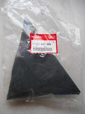 HONDA CRF250X 2004-2008 MODELS GENUINE AV BODY,SIDE CASE RH 17221-KSC-000