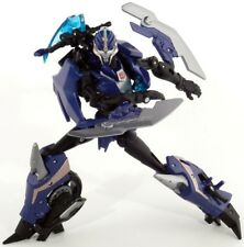 Transformers Rid Prime ARCEE Complete Deluxe First Edition Figure