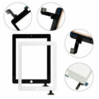 For iPad Mini 4 A1538 A1550 Tablet Panel Touch Screen Glass Digitizer + Tools BT