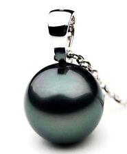 Pearl Special Occasion Fine Necklaces & Pendants